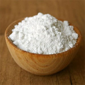 Bicarbonato de Sódio - 1 kg