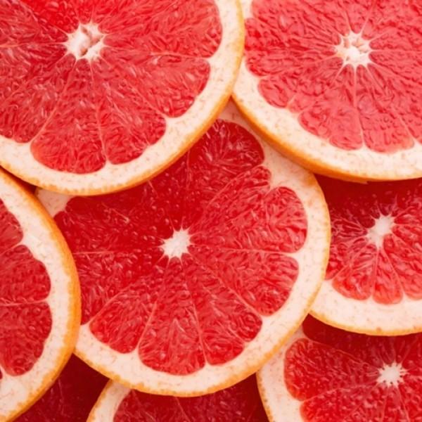 Óleo Essencial de Grapefruit – 5ml Flora Fiora