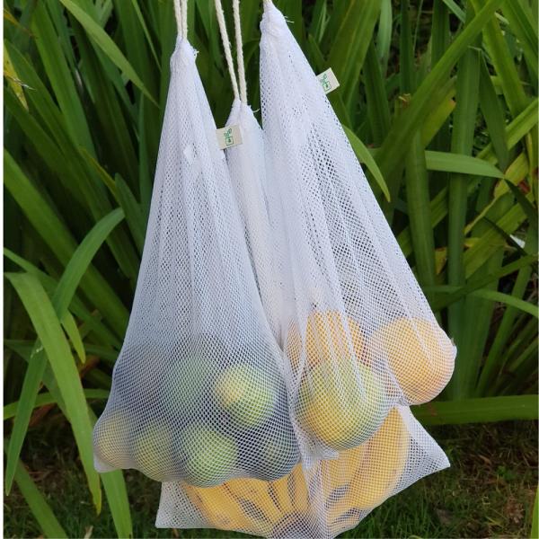 Kit Hortifrutti