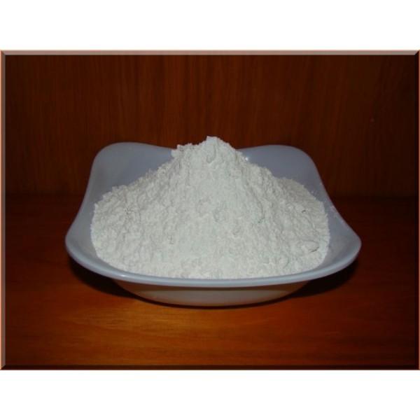 Argila Branca - 500g