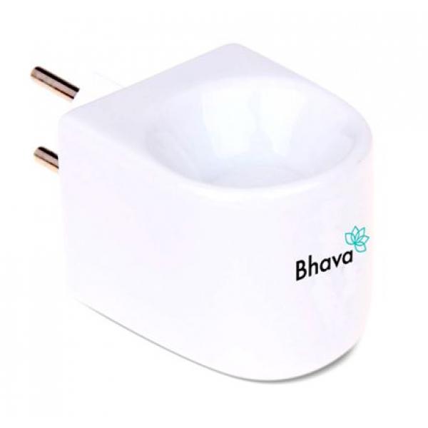 Aromatizador elétrico bhava