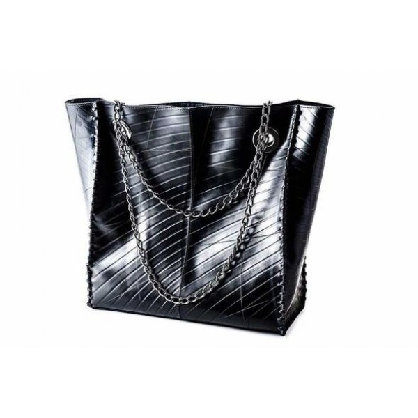 Bolsa Chain Bag - Recman
