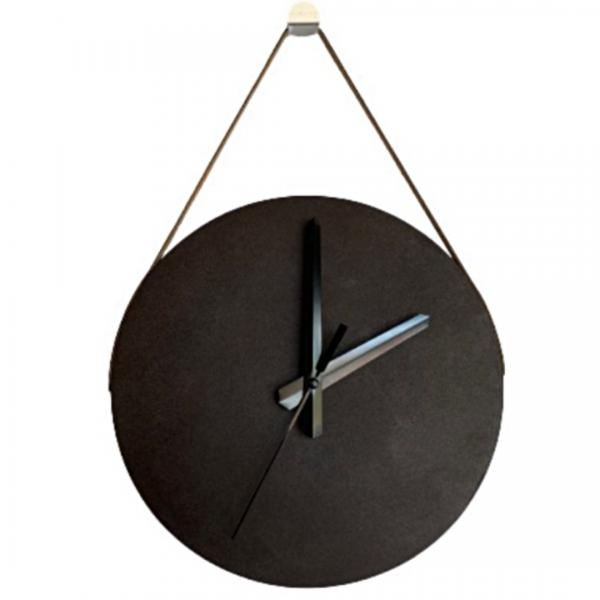 Coffee o'clock Ponteiro Metal - Recoffee