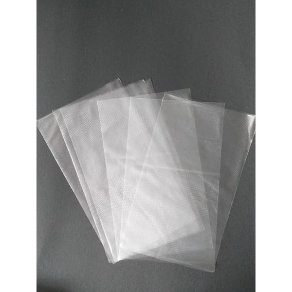 Embalagem Hidrossolúvel -30un -15 cm x 24,5 cm- Preserva Mundo