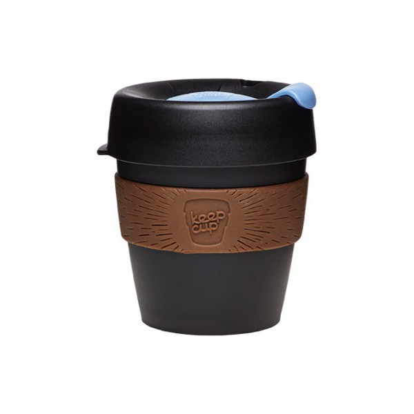 KeepCup Diablo SML 227 ml