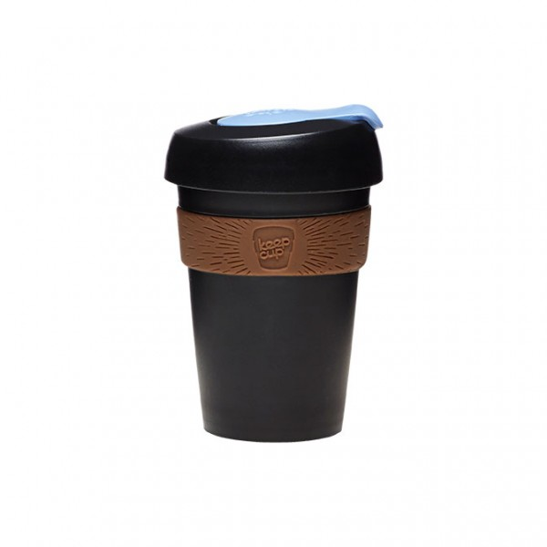 KeepCup Diablo SIX 177 ml