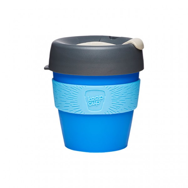 KeepCup Hermes SML 227 ml