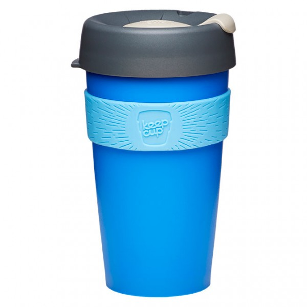 KeepCup Hermes SIX 177 ml
