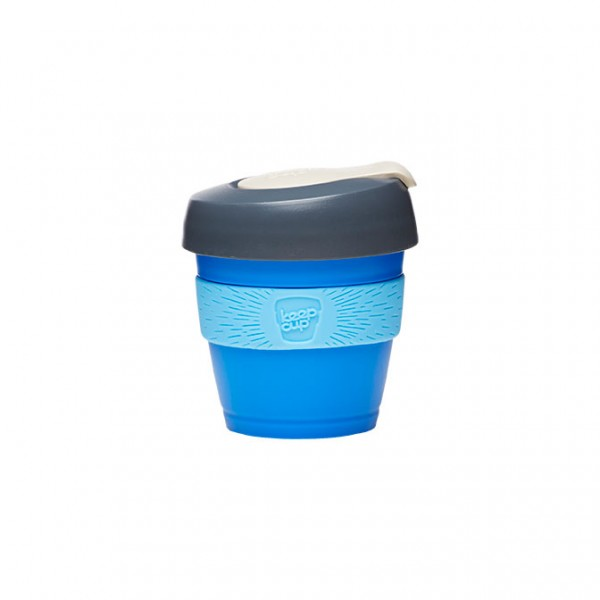 KeepCup Hermes XS 118 ml