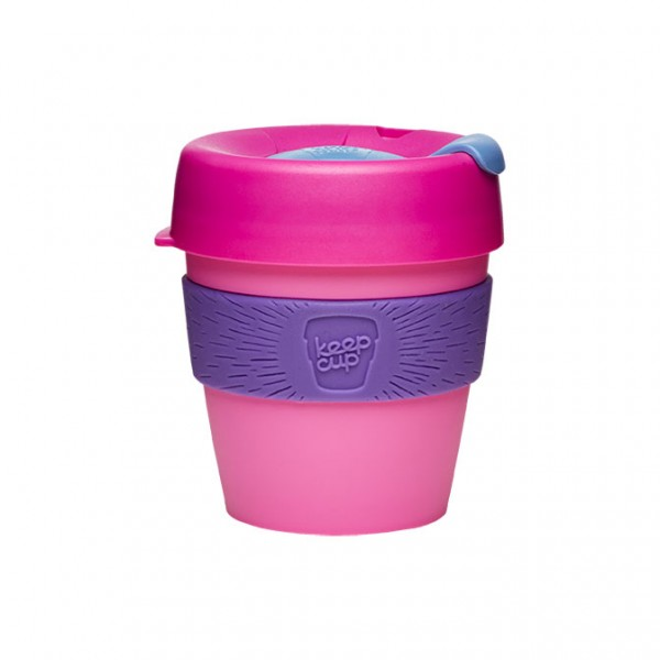 KeepCup Kanada SML 227 ml
