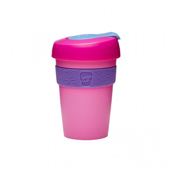 KeepCup Kanada SIX 177 ml
