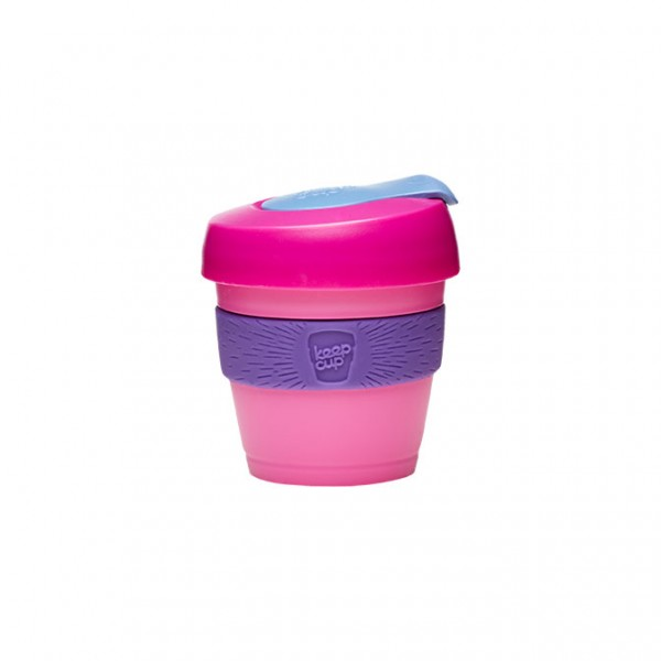 KeepCup Kanada XS 118 ml
