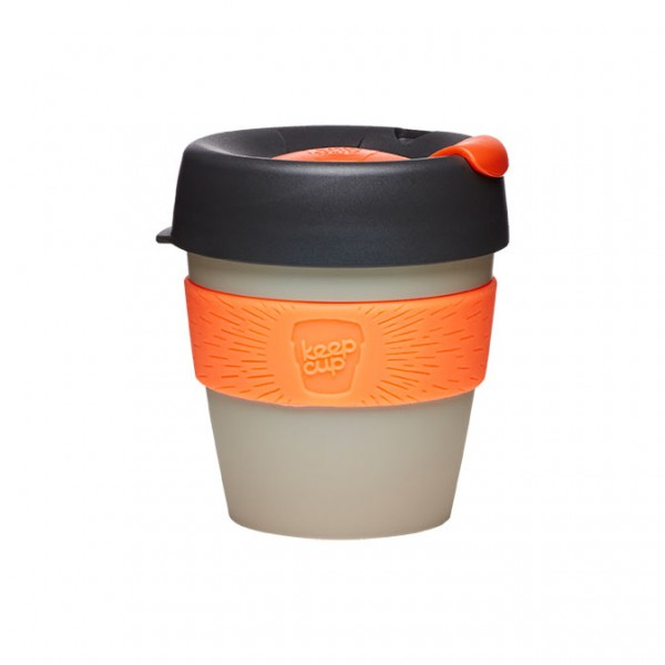 KeepCup Pandora SML 227 ml