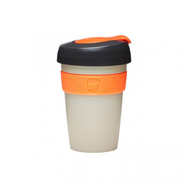 KeepCup Pandora SIX 177 ml