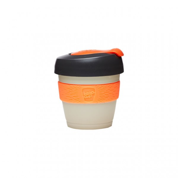 KeepCup Pandora XS 118 ml