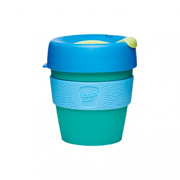 KeepCup Phoenix SML 227 ml