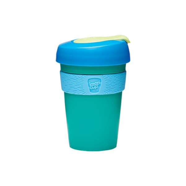 KeepCup Phoenix SIX 177 ml