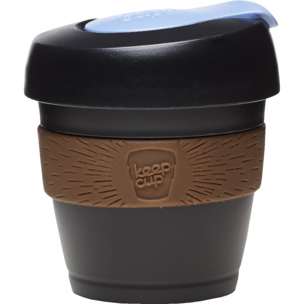 KeepCup Diablo XS 118 ml