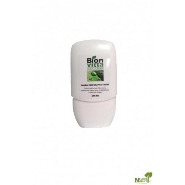 Loção Hidratante Facial Bion Vitta - 60ml