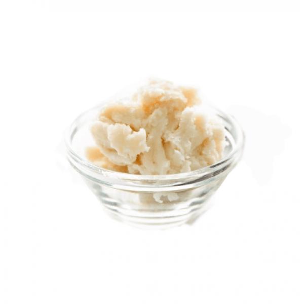 Manteiga de Cupuaçu - Flora Fiora