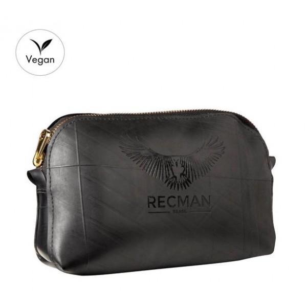 Bolsa Mini Eagle - Recman