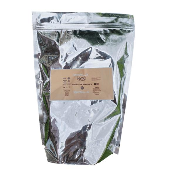 Manteiga de Muru Muru 1kg – Inatú -  Amazonia Hub