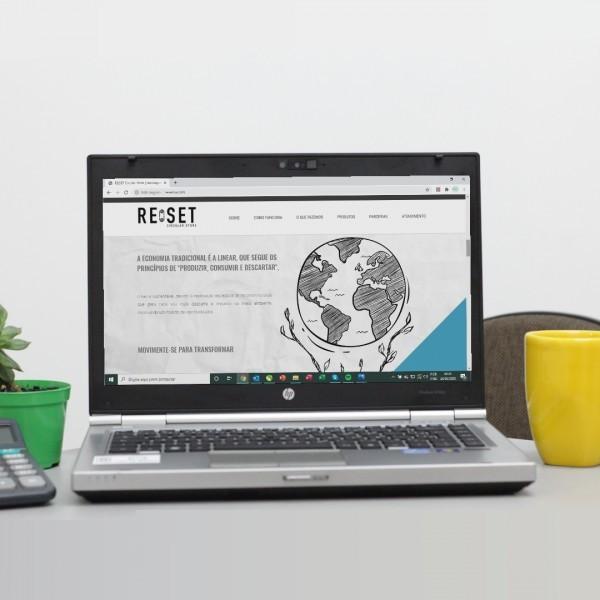 Elitebook 8460P - I5 - 4 GB - 320HD
