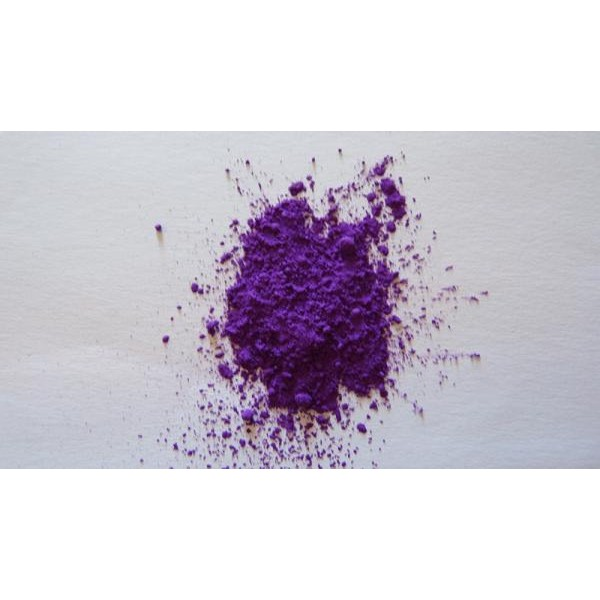 Pigmento Fluorescente Violeta - 20gr