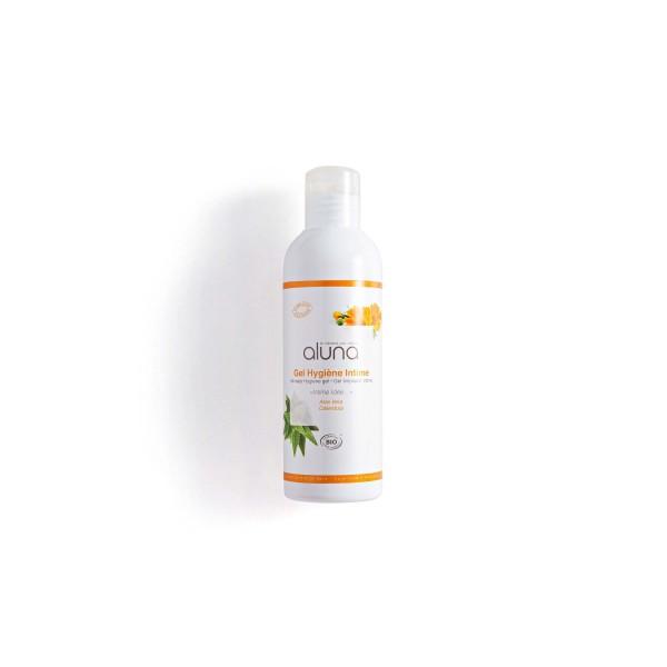Sabonete Higiene Íntima Organico e Vegano Osma Laboratories 200ml - Original Eco