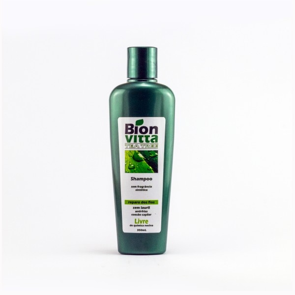 Shampoo Bion Vitta