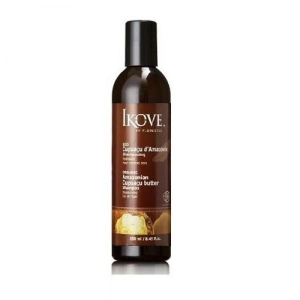 Shampoo de Cupuaçu 250ml (IKOVE)