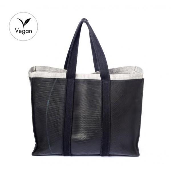 Bolsa Shopping Bag Cardarço - Recman