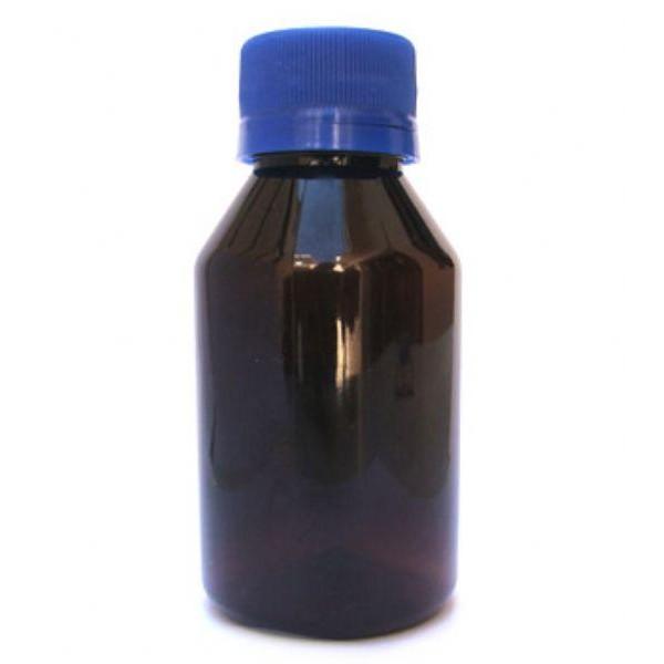 Glicerina Bi - Destilada Vegetal-1kg