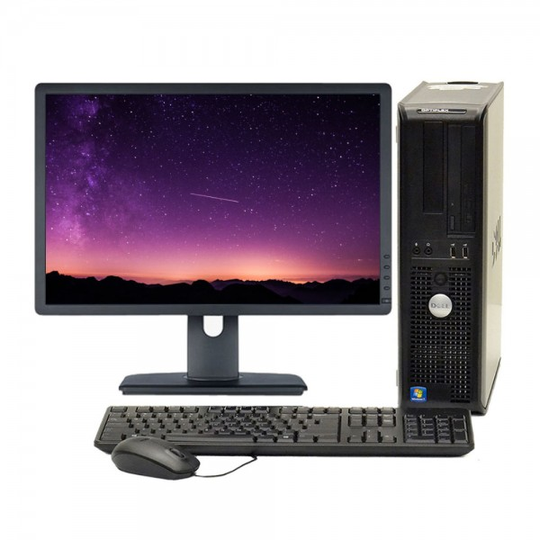 c Sol besides Watch furthermore 10 Maneiras De Dizer Obrigado furthermore Index16675217 2865 p1104292 as well Hardware. on dell optiplex